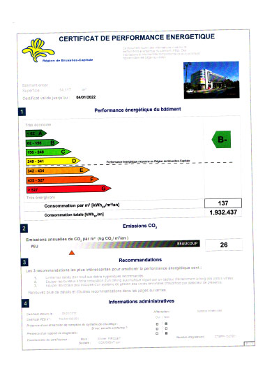 Certification-de-Performance-Energetique2
